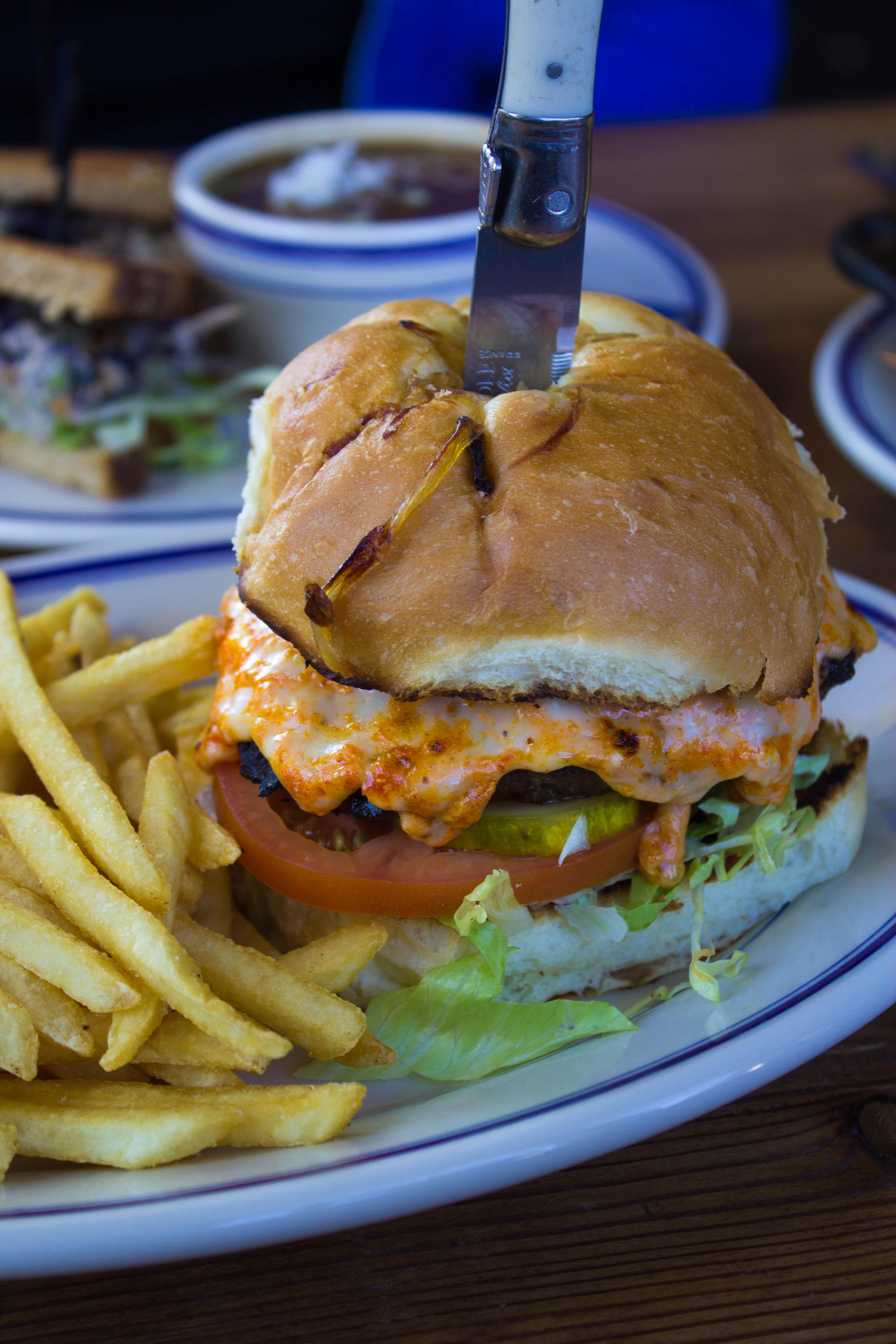 Spokaneeats Guide To Inlander Restaurant Week 2017